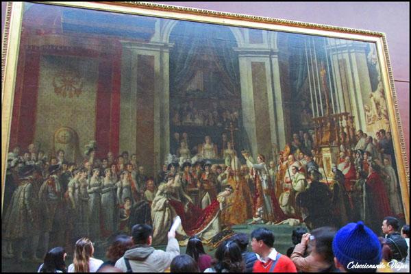 coronacion-napoleon