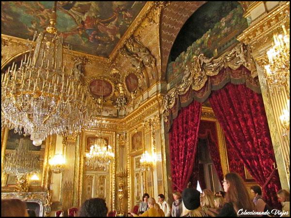habitacion-napoleon