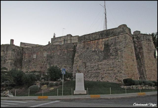 ciudadela