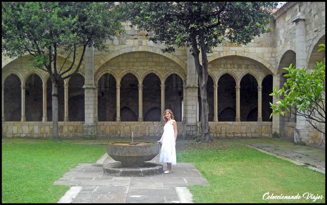 interior catedral