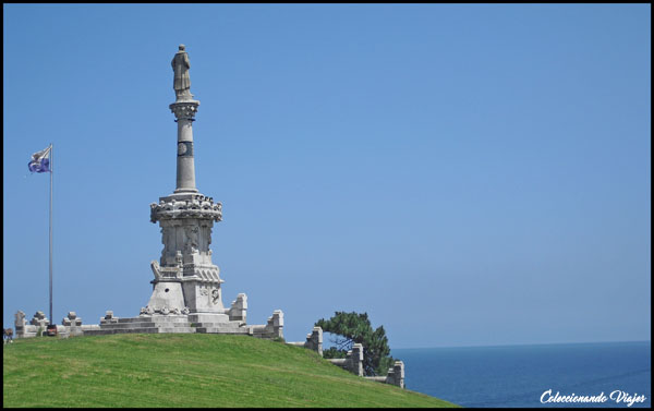 monumento-marques