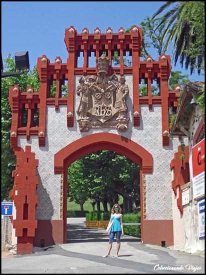 puerta-universidad