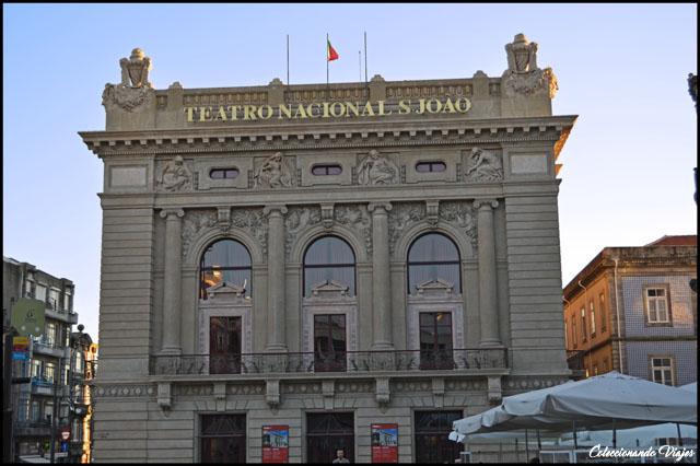 teatro nacional san joao