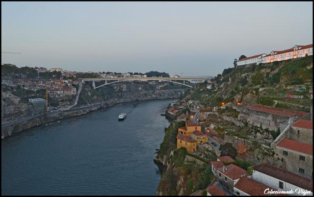 vistas puente don luis