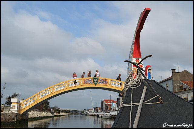 puente aveiro