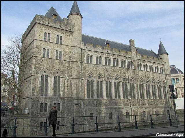 castillo gerardo el diablo