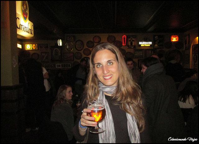 pub delirium