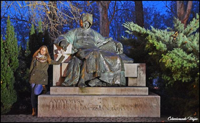 monumento anonimo