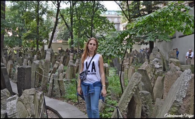 antiguo cementerio judio 2