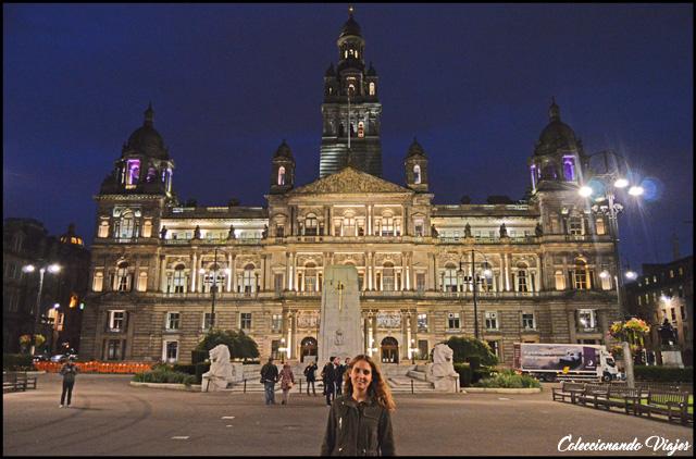 city-chambers