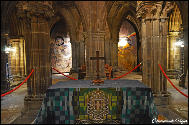 cripta-catedral-glasgow