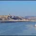 Las mejores vistas de Budapest