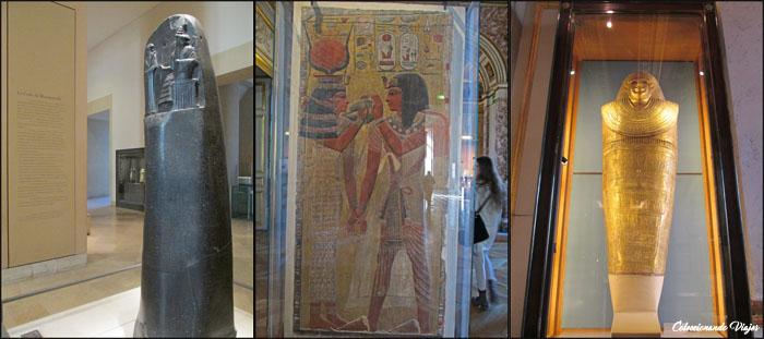 sala-egipcia