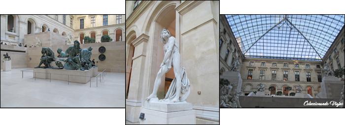 sala-estatuas