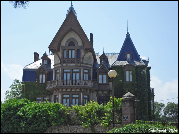 casa-del-duque
