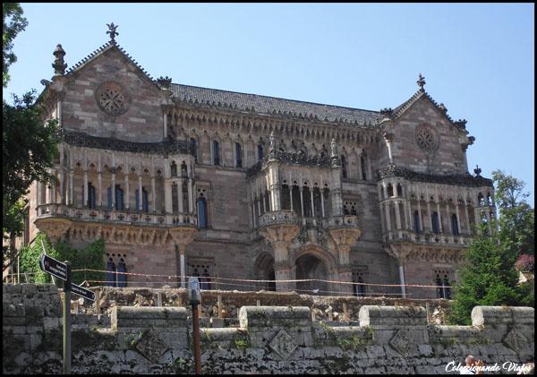 palacio-exterior