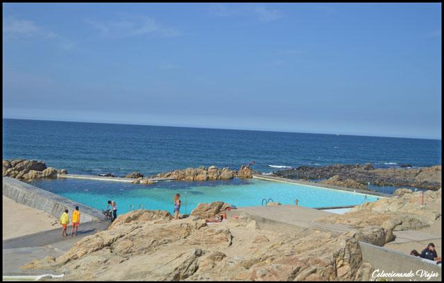 piscinas das mares