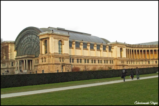 museo historia militar