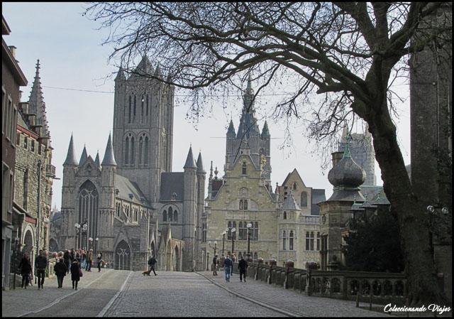 vistas iglesia san nicolas