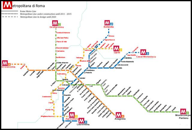 mapa-metro-roma