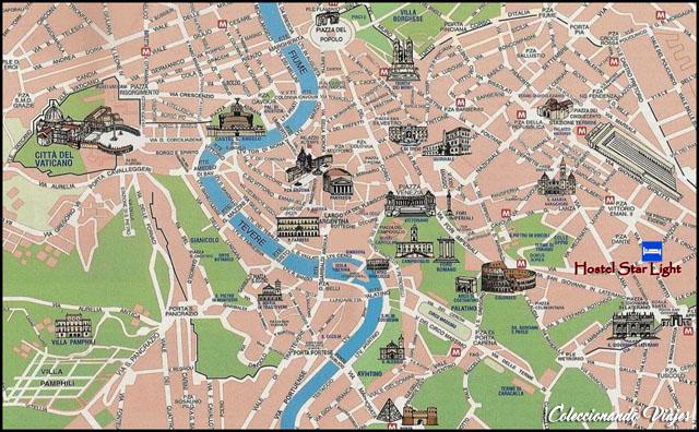 roma_centro_storico