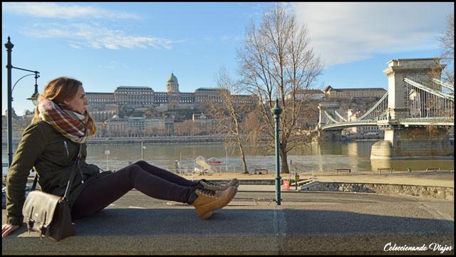 vistas palacio real