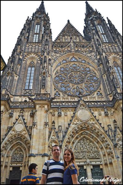 catedral san vito