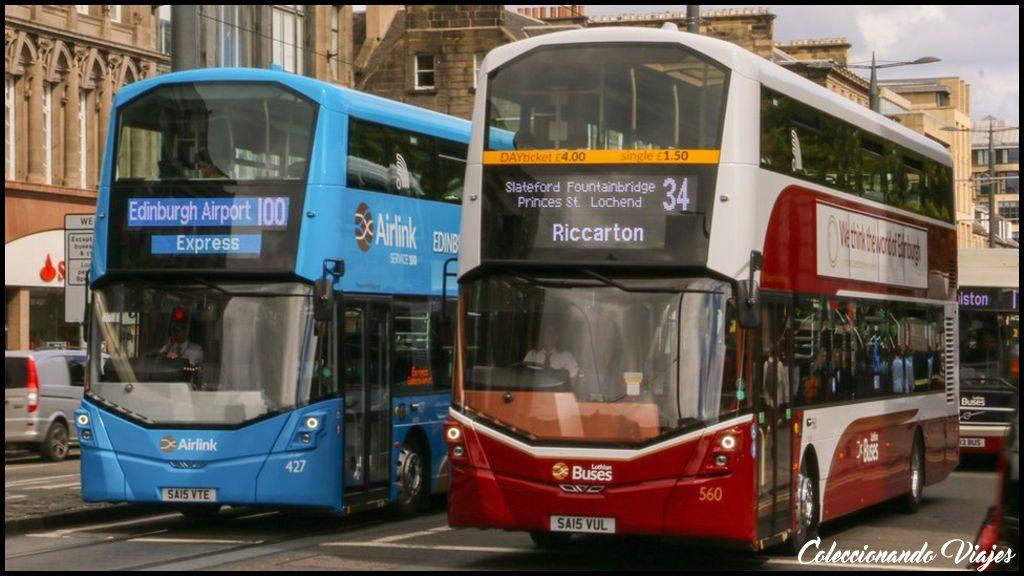 buses-lothian-cv