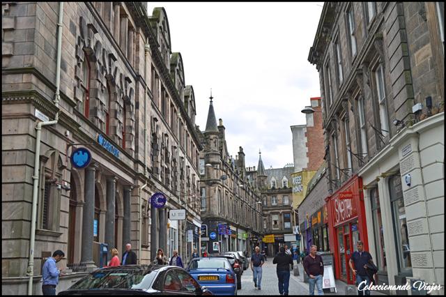 calle-inverness