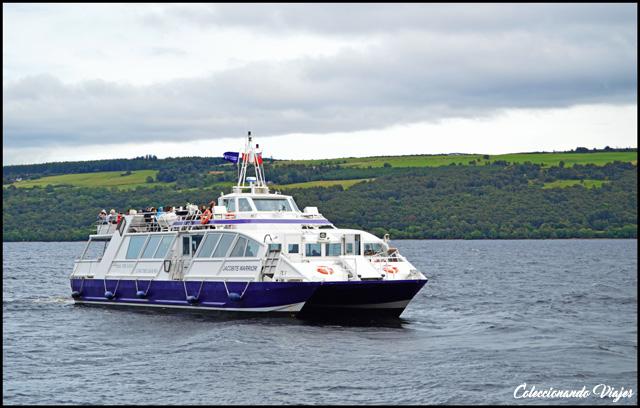 crucero-lago-ness