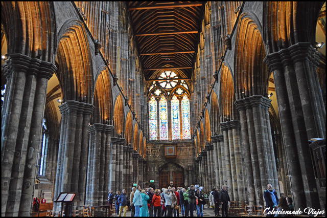 interior-catedral-glasgow